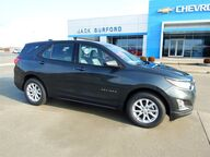2018 Chevrolet Equinox LS Richmond KY