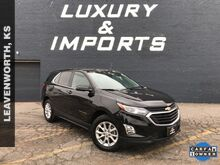 2018_Chevrolet_Equinox_LT_ Leavenworth KS