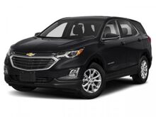 2018_Chevrolet_Equinox_LT_ Mason City IA