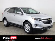2018_Chevrolet_Equinox_LT_ Maumee OH