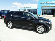 2018 Chevrolet Equinox LT Richmond KY