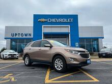 2018_Chevrolet_Equinox_LT w/1LT_ Milwaukee and Slinger WI