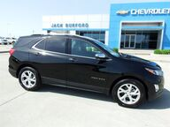 2018 Chevrolet Equinox Premier Richmond KY