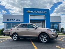 2018_Chevrolet_Equinox_Premier w/1LZ_ Milwaukee and Slinger WI