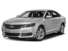 2018_Chevrolet_Impala_LT 1LT_ Green Bay WI
