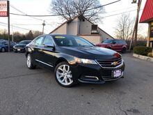 2018_Chevrolet_Impala_Premier_ South Amboy NJ