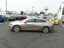 2018 Chevrolet Malibu Premier Grants Pass OR