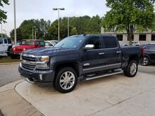 2018_Chevrolet_Silverado 1500_4WD Crew Cab 143.5 High Country_ Cary NC