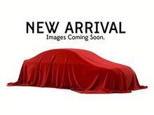 2018_Chevrolet_Silverado 1500_Custom_ Brownsville TX