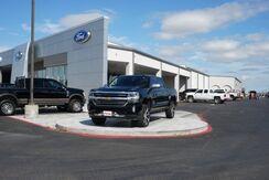 2018_Chevrolet_Silverado 1500_High Country_ Brownsville TX