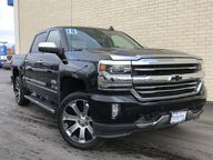 2018 Chevrolet Silverado 1500 High Country Chicago IL