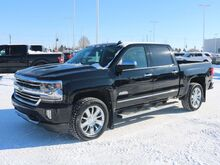 2018_Chevrolet_Silverado 1500_High Country_ Edmonton AB