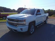 2018 Chevrolet Silverado 1500 High Country Rome GA