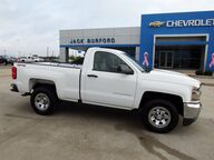 2018 Chevrolet Silverado 1500 LS Richmond KY