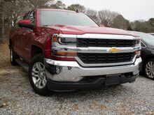 2018_Chevrolet_Silverado 1500_LT_ South Jersey NJ