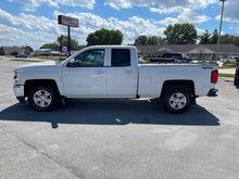 2018_Chevrolet_Silverado 1500_LT_ Glenwood IA