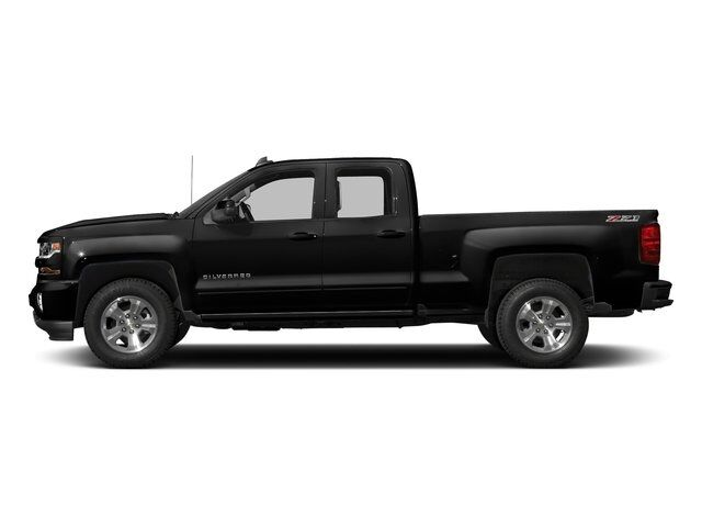2018 Chevrolet Silverado 1500 LT Green Bay WI
