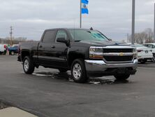 Chevrolet Silverado 1500 LT Green Bay WI