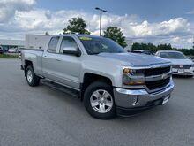2018_Chevrolet_Silverado 1500_LT_ Keene NH
