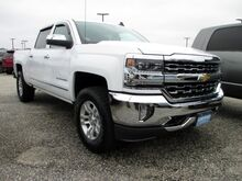 2018_Chevrolet_Silverado 1500_LTZ_ South Jersey NJ