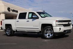 2018_Chevrolet_Silverado_1500_ Roseville CA