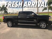 2018_Chevrolet_Silverado 2500HD_High Country_ McAllen TX