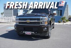 2018_Chevrolet_Silverado 2500HD_High Country_ Weslaco TX