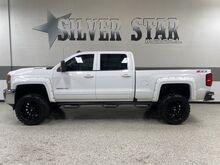 2018_Chevrolet_Silverado 2500HD_LT Z71 4WD ProLift Duramax_ Dallas TX