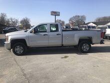 2018_Chevrolet_Silverado 2500HD_Work Truck_ Glenwood IA