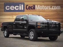 2018_Chevrolet_Silverado 3500HD_High Country_  TX