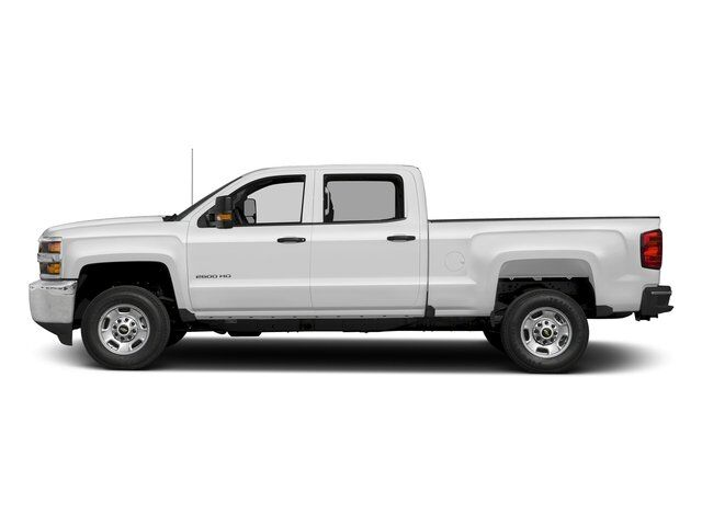 2018 Chevrolet Silverado 3500HD Work Truck Green Bay WI
