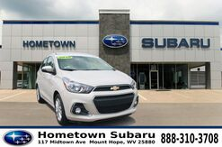2018_Chevrolet_Spark_1LT_ Mount Hope WV