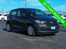 Chevrolet Spark LS Green Bay WI