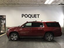 2018_Chevrolet_Suburban_Premier_ Golden Valley MN
