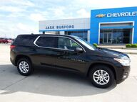 2018 Chevrolet Traverse LS Richmond KY