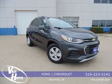 2018_Chevrolet_Trax_1LT_ Newhall IA