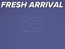 2018_Chevrolet_Trax_LS_ Weslaco TX