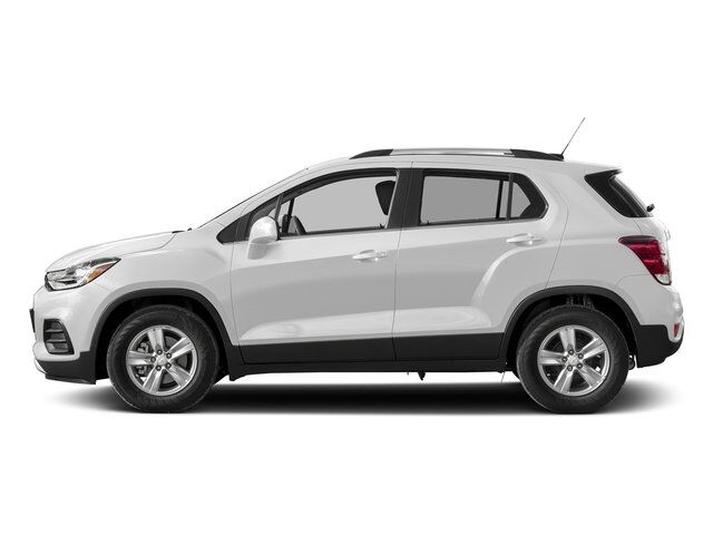 2018 Chevrolet Trax LT Green Bay WI