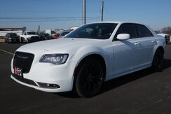 2018_Chrysler_300_300S_ Wichita Falls TX