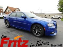 2018_Chrysler_300_300S_ Fishers IN