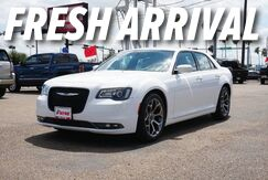 2018_Chrysler_300_300S_ Rio Grande City TX