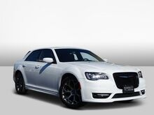 2018_Chrysler_300_300S_ San Antonio TX