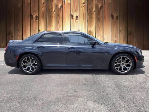 2018 Chrysler 300 300S Tampa FL