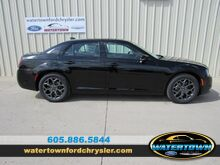 2018_Chrysler_300_300S_ Watertown SD