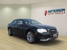 2018_Chrysler_300_LIMITED RWD_ Wichita Falls TX