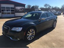2018_Chrysler_300_Limited_ Burleson TX