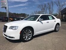 2018_Chrysler_300_Limited_ Clinton AR