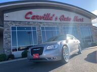 2018 Chrysler 300 Limited Grand Junction CO
