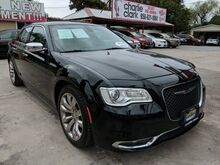 2018_Chrysler_300_Limited_ Harlingen TX