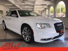 2018_Chrysler_300_Limited_ Martinez CA